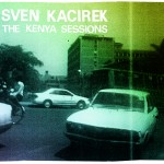 Cover_The-Kenya-Sessions_bigger