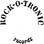rockotronic#logo