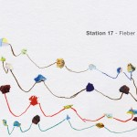 station_17_fieber_cover