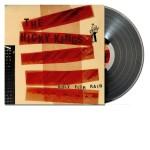 Ricky Kings_HFR_Front_Platte_1200