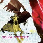 MIKA Cover NEU 1.indd