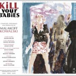01_KILL_YOUR_BABIES_CD_COVER
