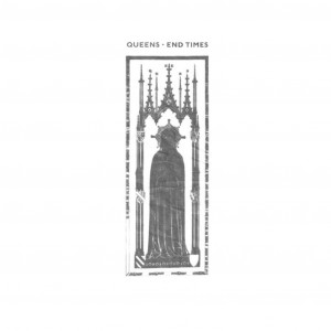 dialCD27_Queens_Cover