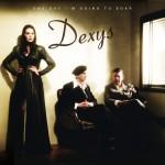 dexy-cover-lp_72dpi