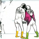 piho-hupo-cover