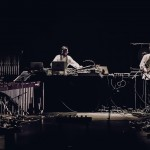 NEW PANTHA DU PRINCE / PANTHA DU PRINCE & THE BELL LABORATORY DATES