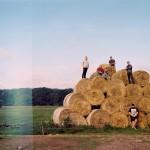 Neues Album und Tourdates: FEINE SAHNE FISCHFILET (Audiolith)