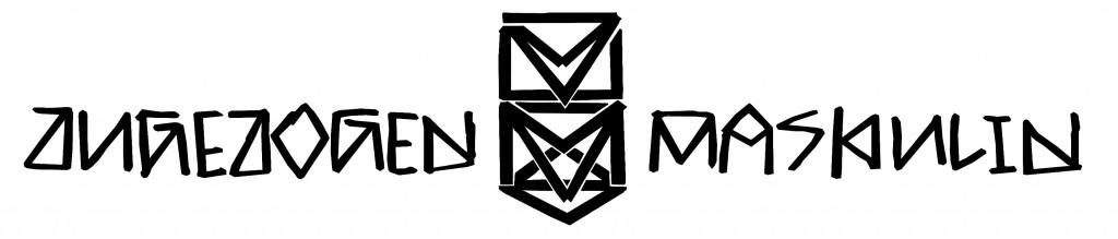 ZM+logo__