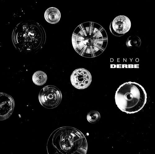 DENYO_DERBE_COVER_72dpi_sRGB