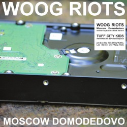 Woog_Riots-Moscow_250px