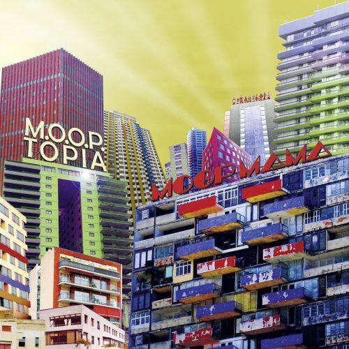 mooptopia-500x500