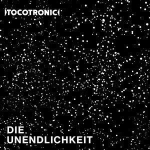toco_unendlichkeit_72